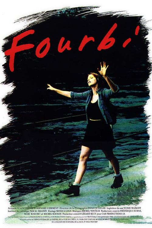 Fourbi online