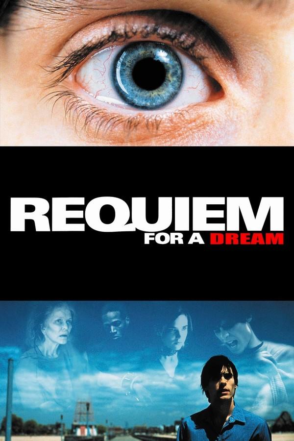 Requiem za sen online