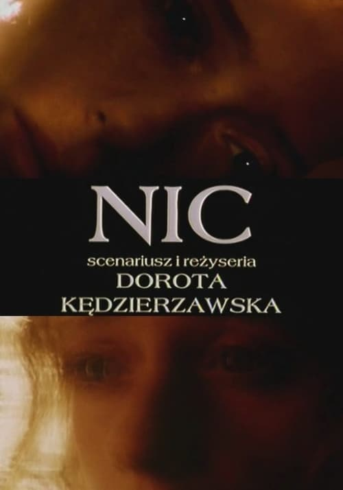 Nothing online