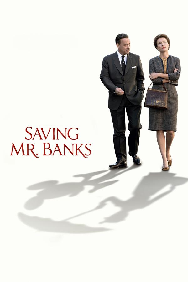 Zachraňte pana Bankse - Tržby a návštěvnost