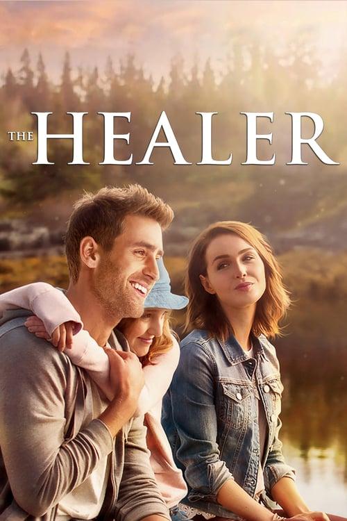 The Healer online