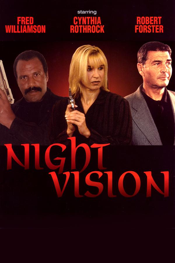 Night Vision online
