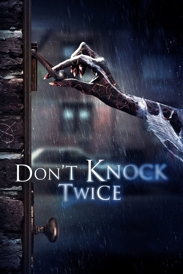 Don't Knock Twice online