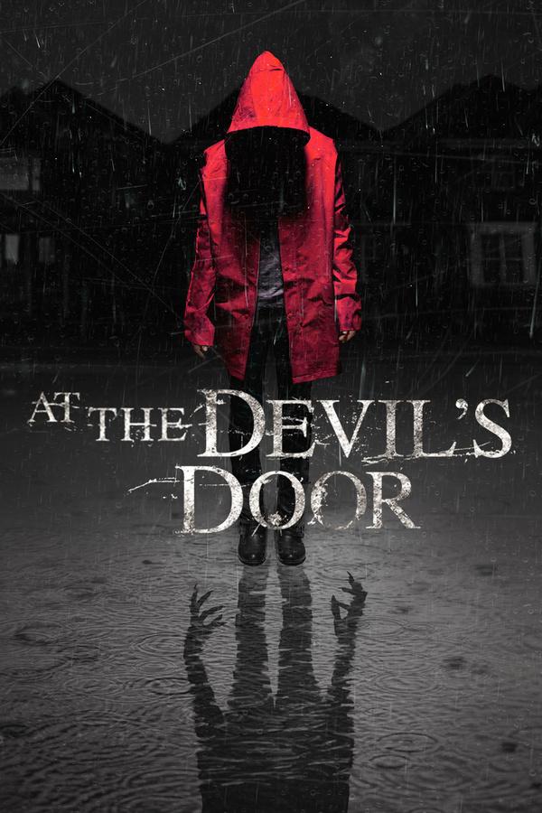 At the Devil's Door online