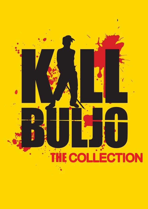 Kill Buljo online