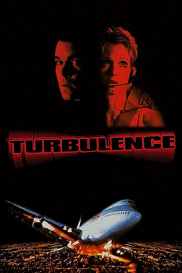 Turbulence online
