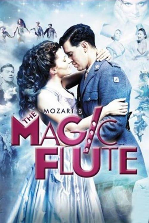 The Magic Flute online