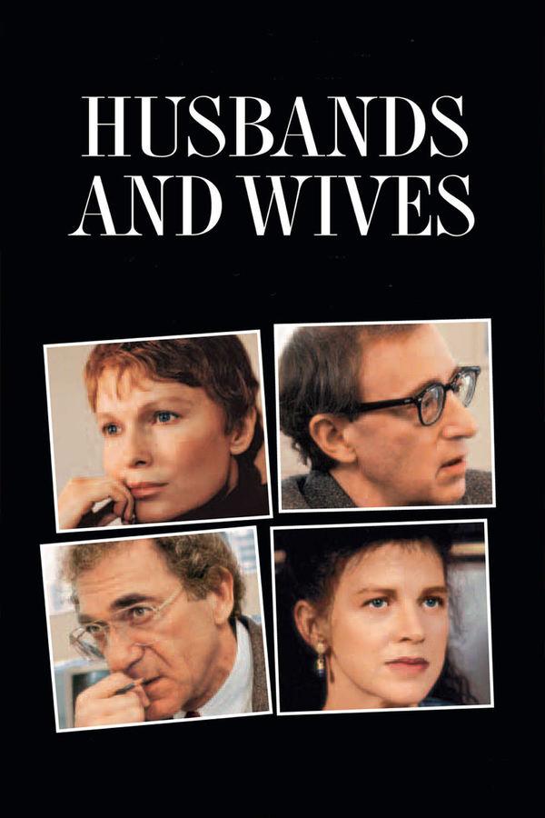 Manželé a manželky online