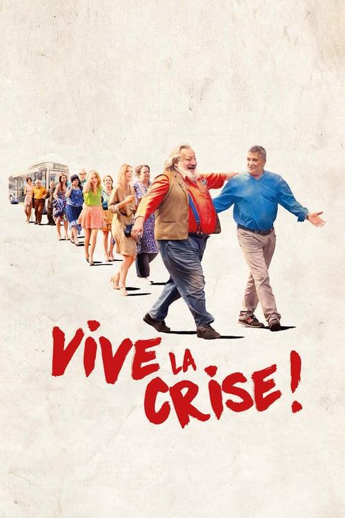 Vive la crise ! online