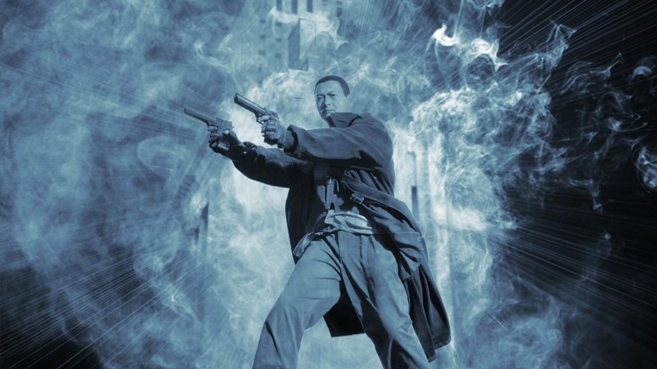Neprůstřelný mnich - Tržby a návštěvnost