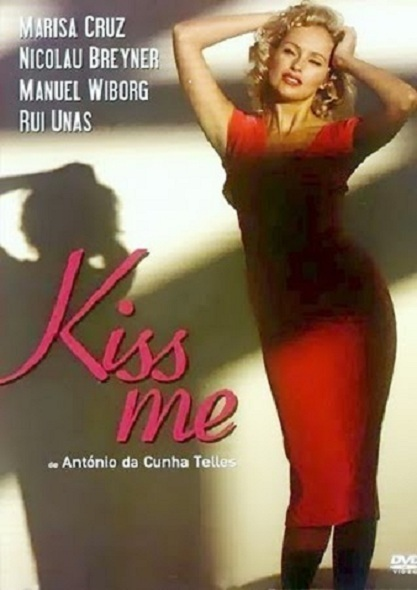 Kiss Me online