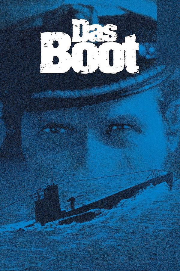 Ponorka - Tržby a návštěvnost