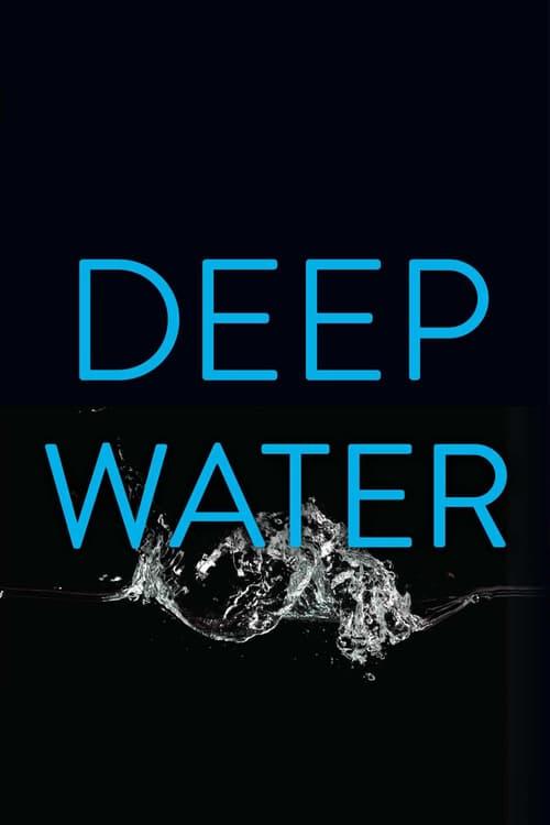 Deep Water online