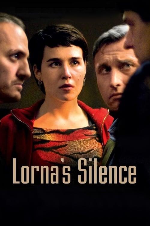 Le Silence de Lorna online