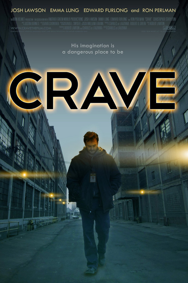 Crave online