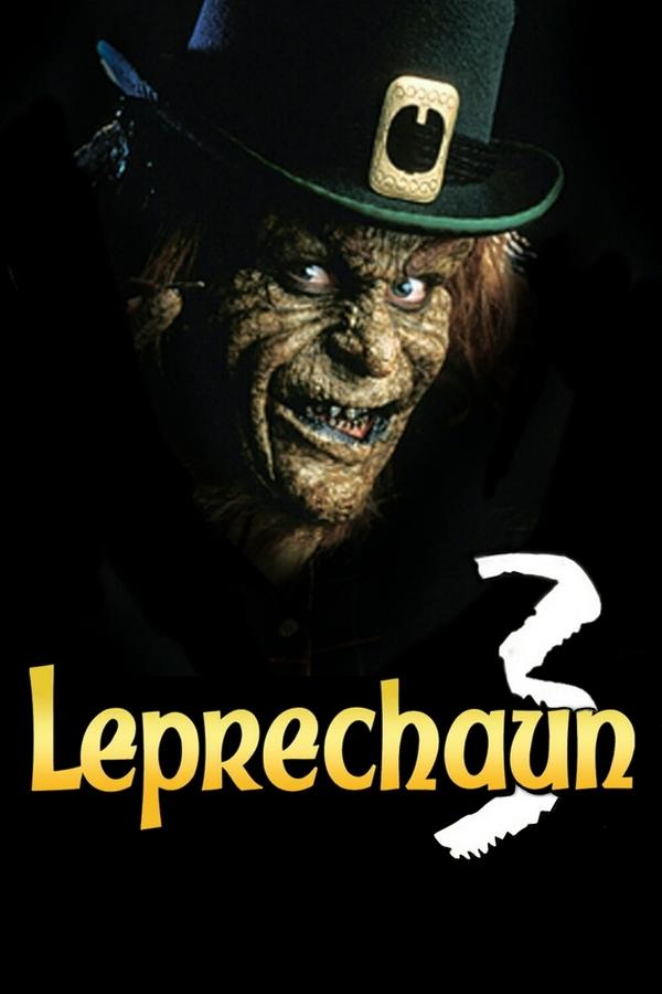 Leprechaun 3 online