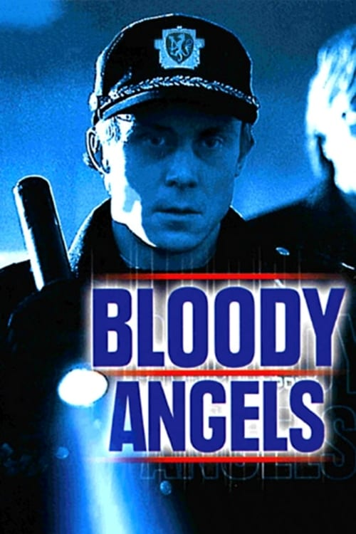Bloody Angels online