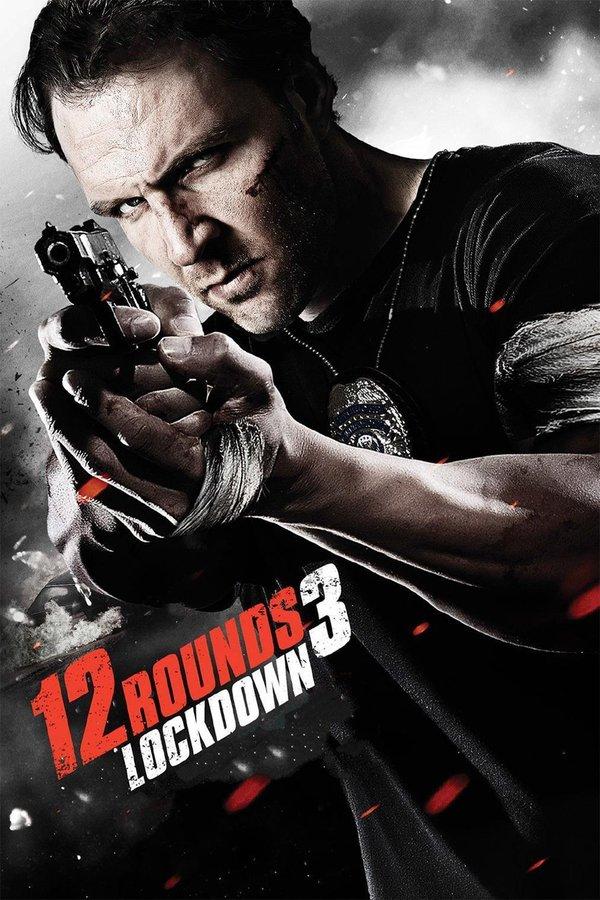 12 Rounds 3: Lockdown online
