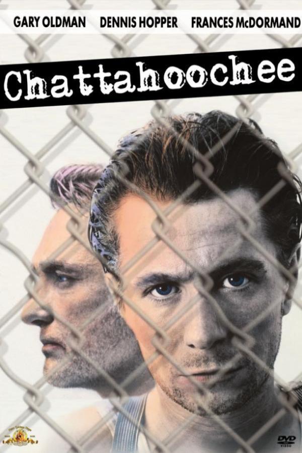 Chattahoochee online