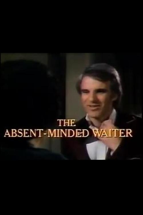 The Absent-Minded Waiter online