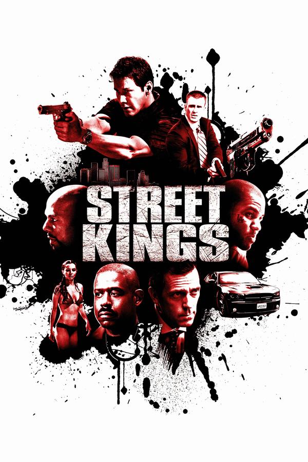 Street Kings online