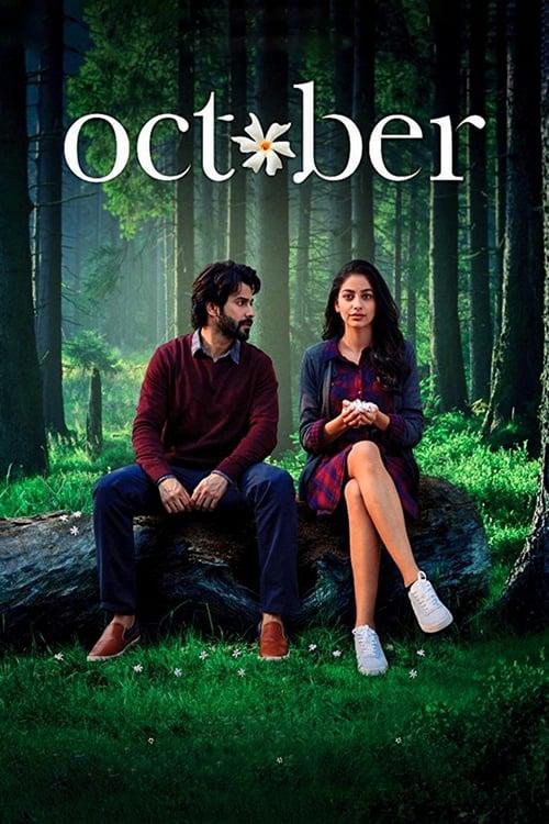 October online