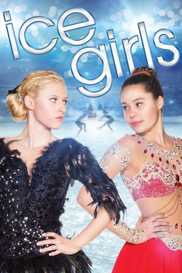 Ice Girls online