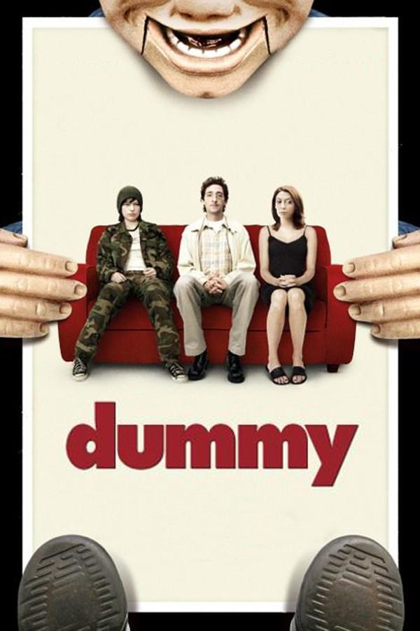 Dummy online