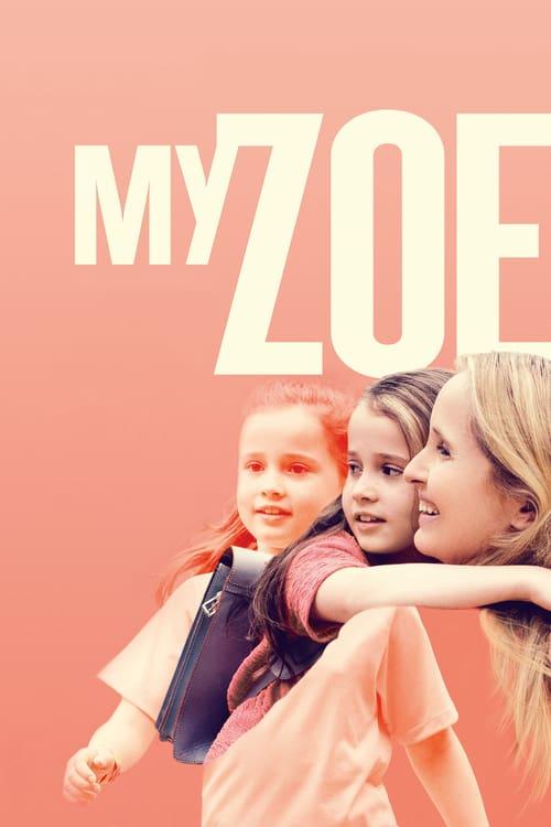 Moje Zoe online