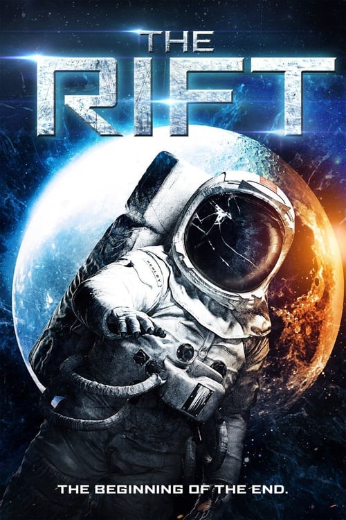 The Rift: The Dark Side of the Moon online