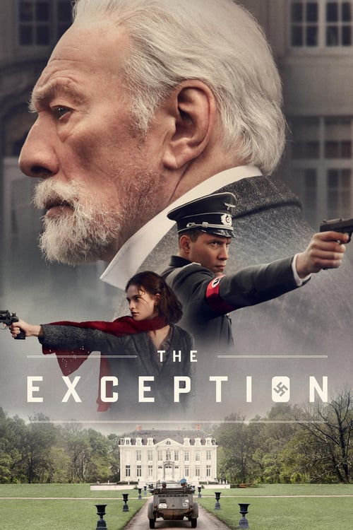 The Exception online