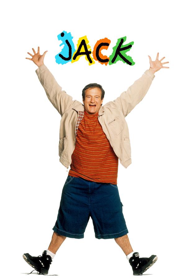 Jack - Tržby a návštěvnost