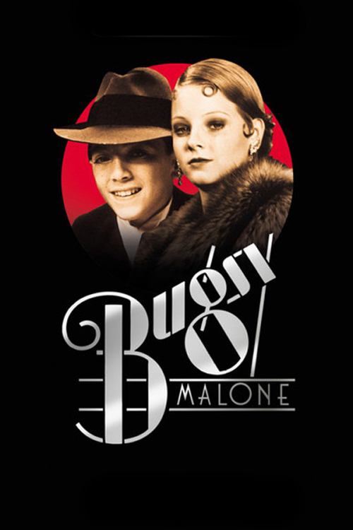Bugsy Malone online