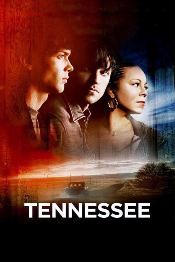 Tennessee online