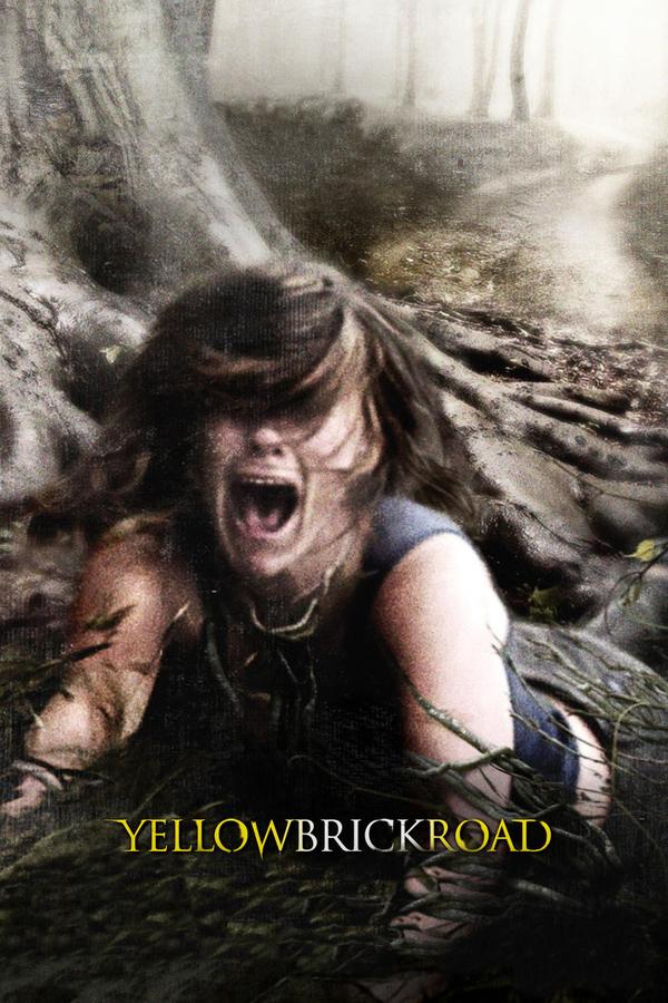 YellowBrickRoad online
