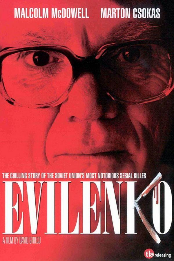 Evilenko online