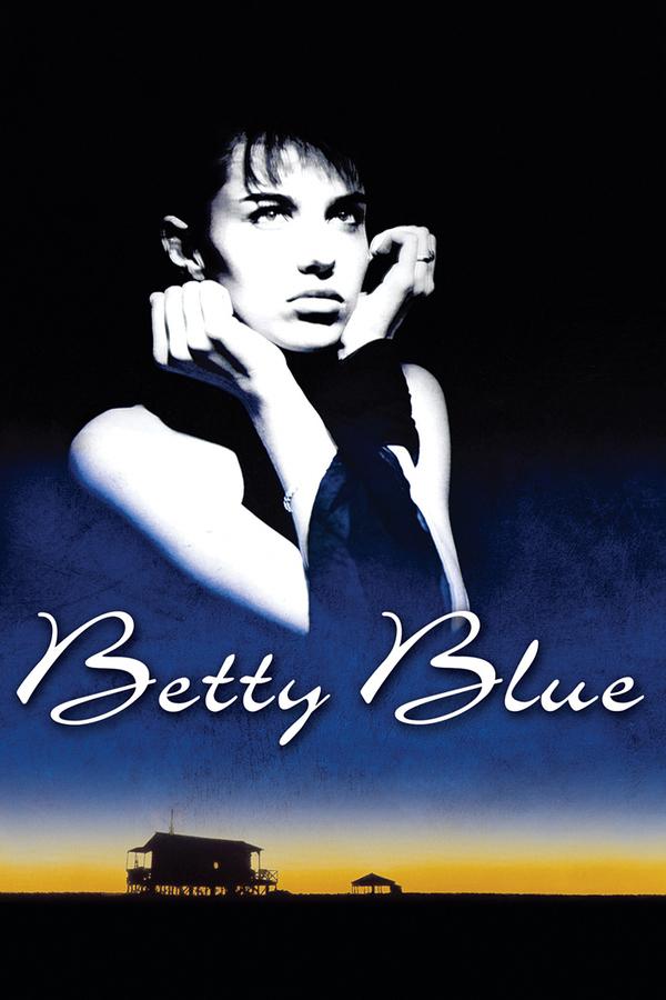 Betty Blue online