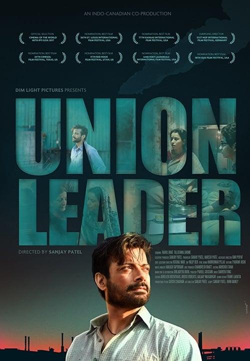 Union Leader online