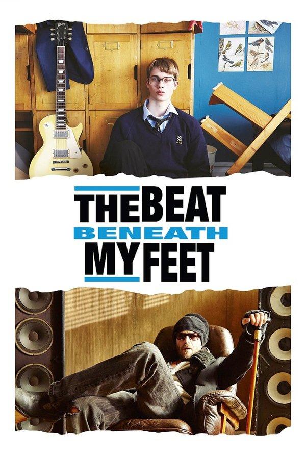 The Beat Beneath My Feet online