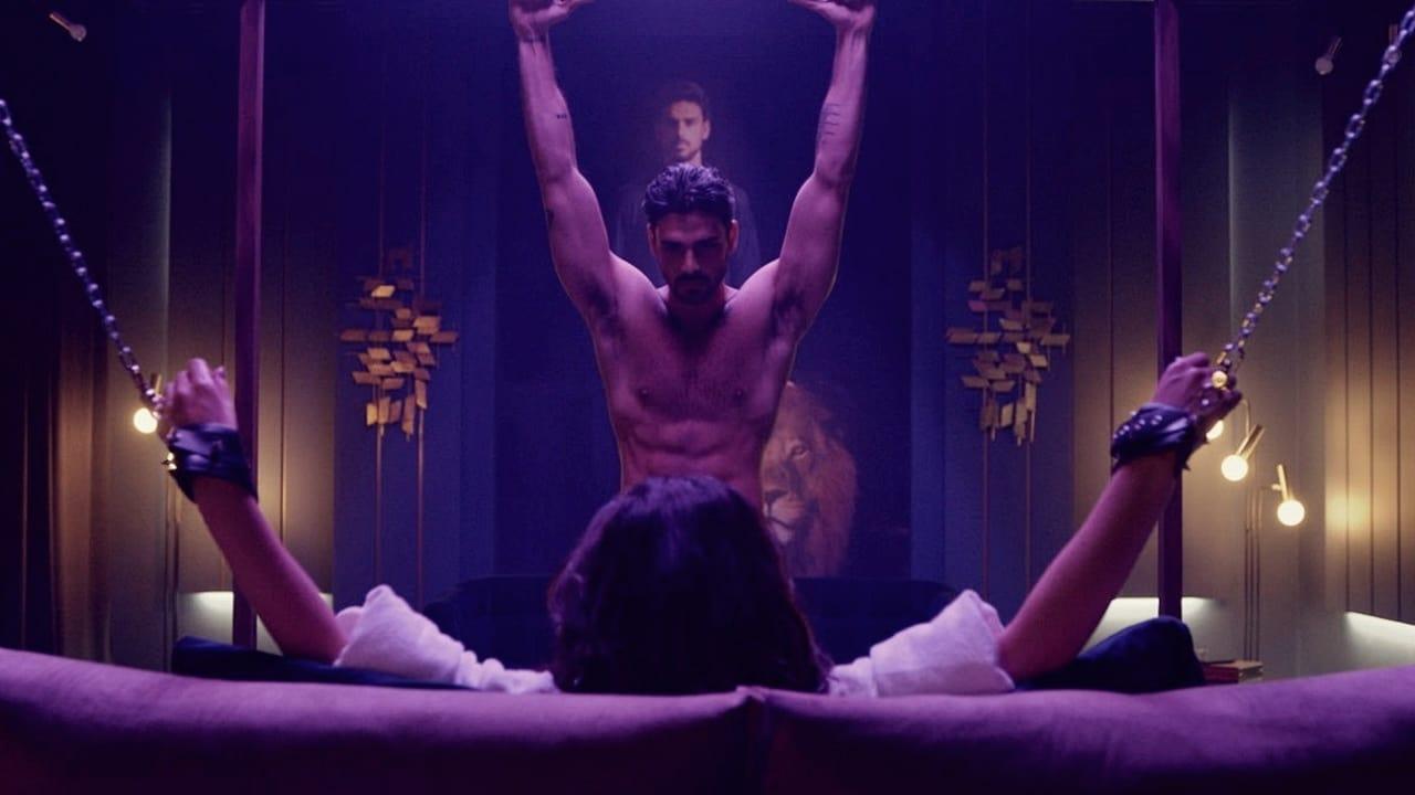 Netflix má megahit. Úspěch toxické erotiky 365 dní je diváckou ostudou