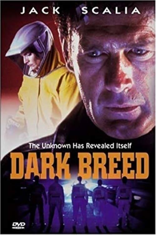 Dark Breed online