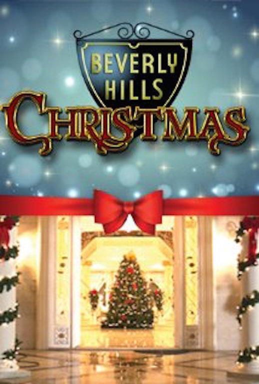 Beverly Hills Christmas online