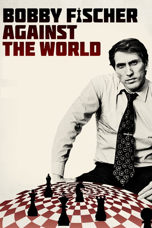 Bobby Fischer Against the World online