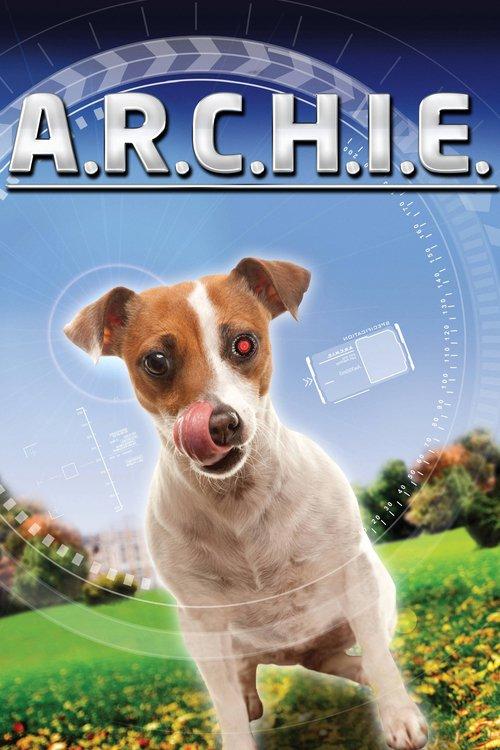 A.R.C.H.I.E. online
