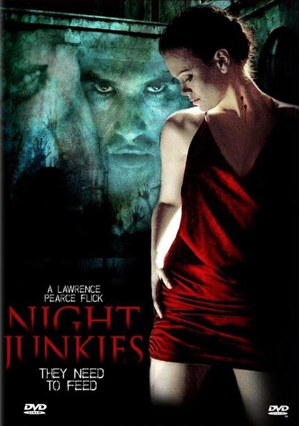 Night Junkies online