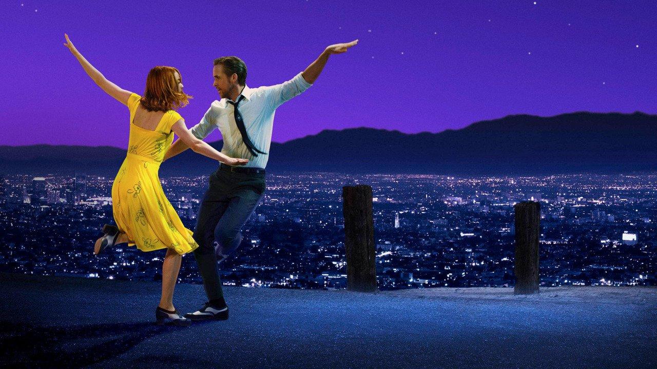 La La Land - Tržby a návštěvnost