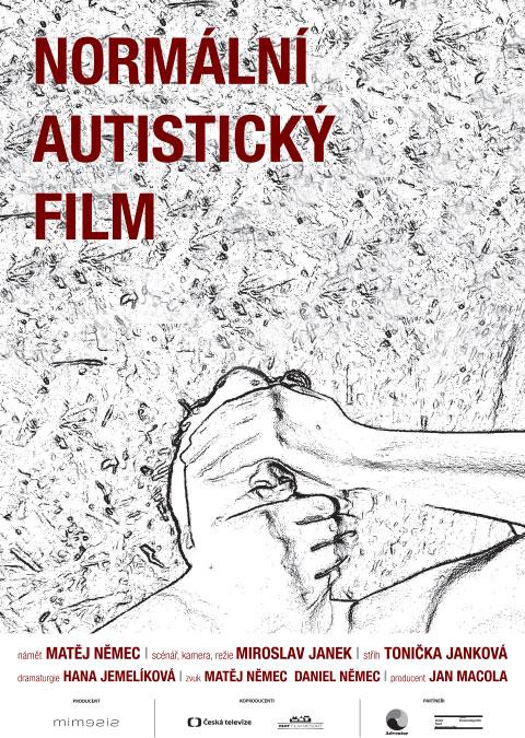 Normální autistický film online