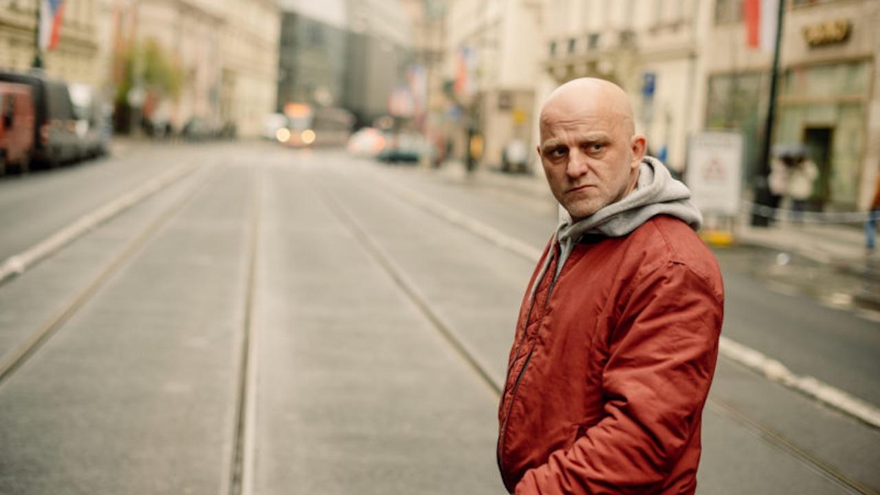 Před českými hity není úniku, vyhrává další novinka Národní třída
