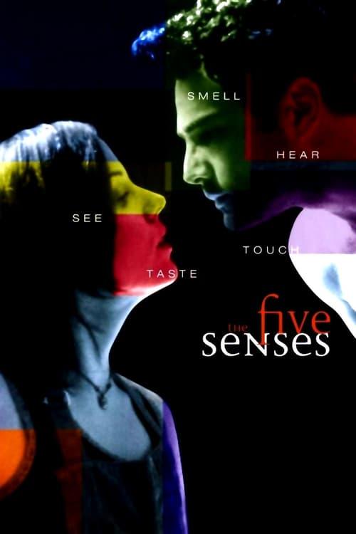 The Five Senses online