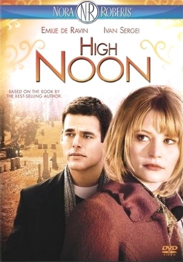 High Noon online
